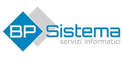 Logo-BP-Sistema