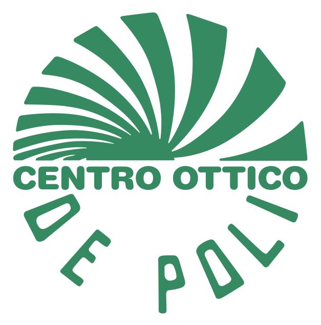 Ottica De Poli