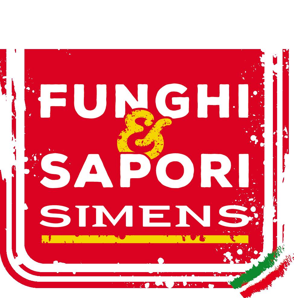 1 LOGO FUNGHI&SAPORI-alta