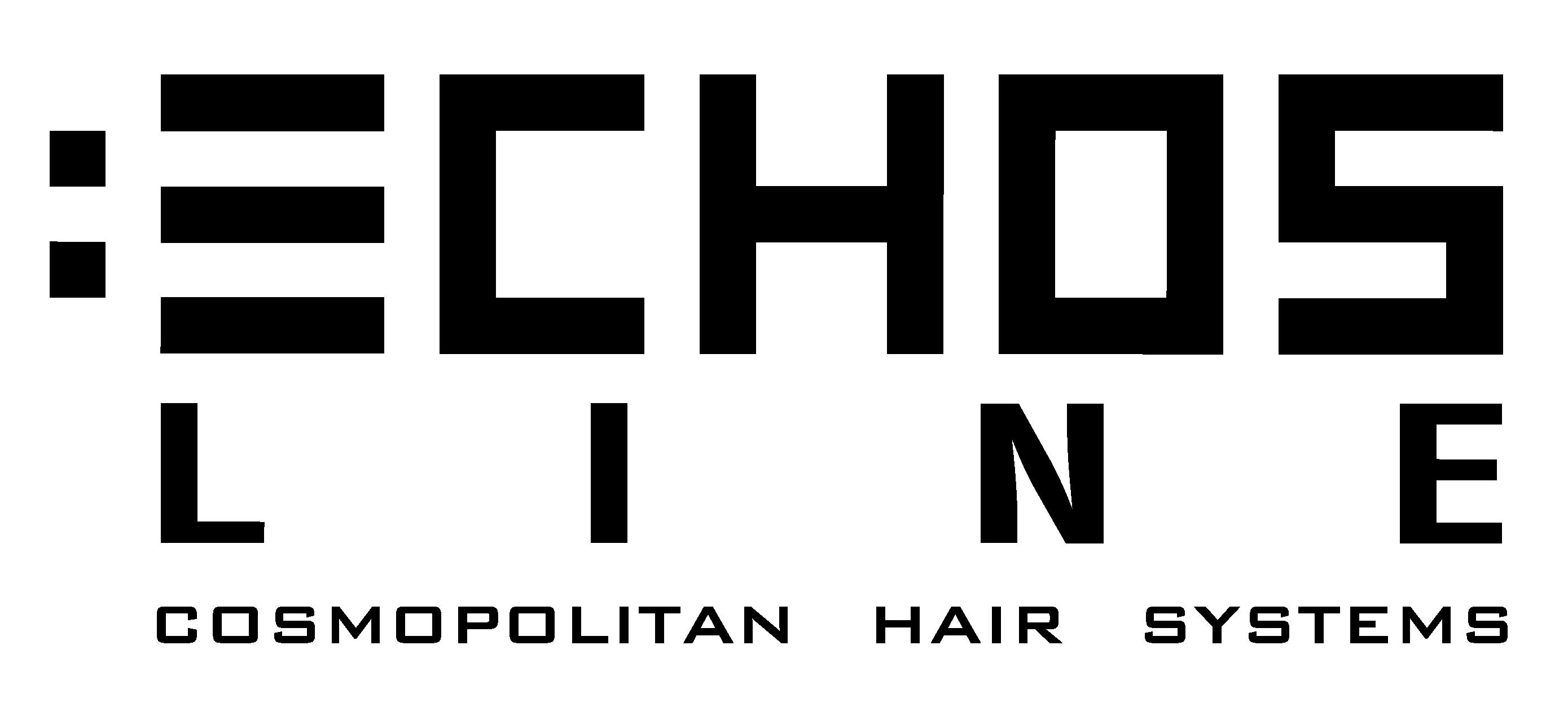 Echosline2018