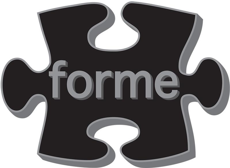 FORME_esecutivo_vettoriale