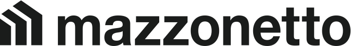 Mazzonetto_2016