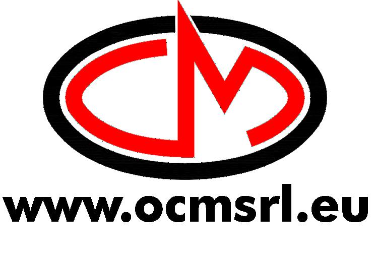 OCM-2018