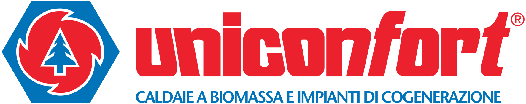 Uniconfort_logo2014_IT