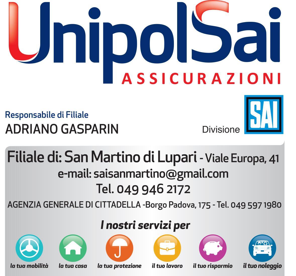 UnipolSai2020