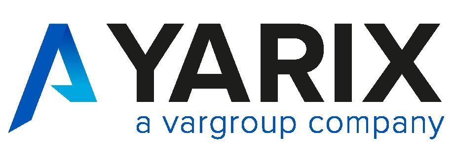 YARIX_2016