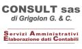 consultsas