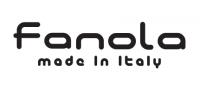 fanola2