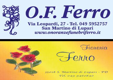 ferro_fioreria_onoranze