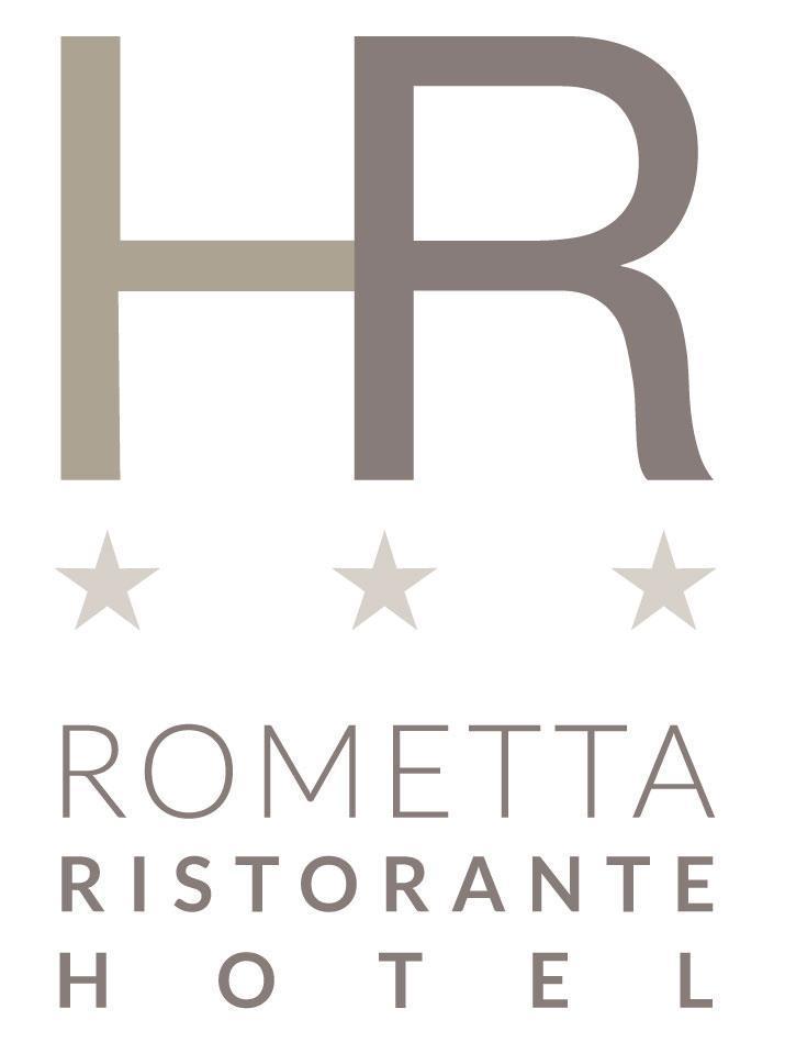 hotel_rometta