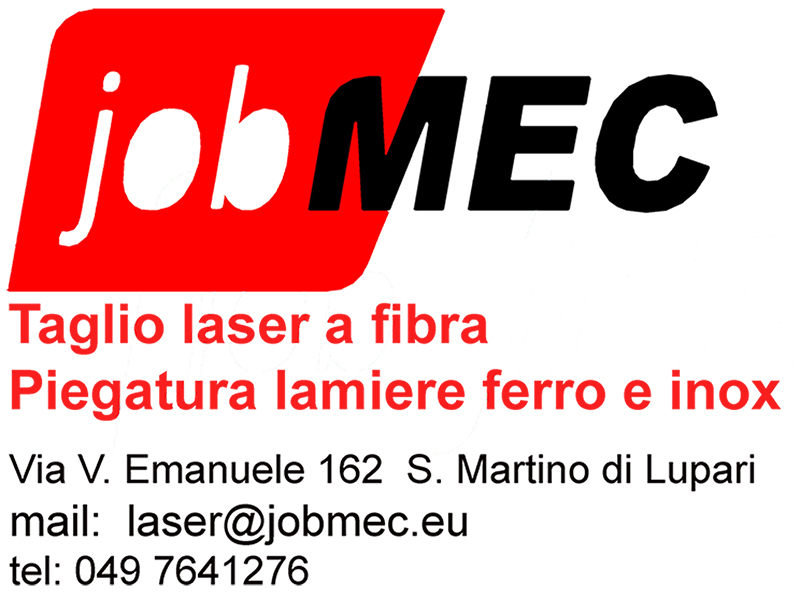 jobmec