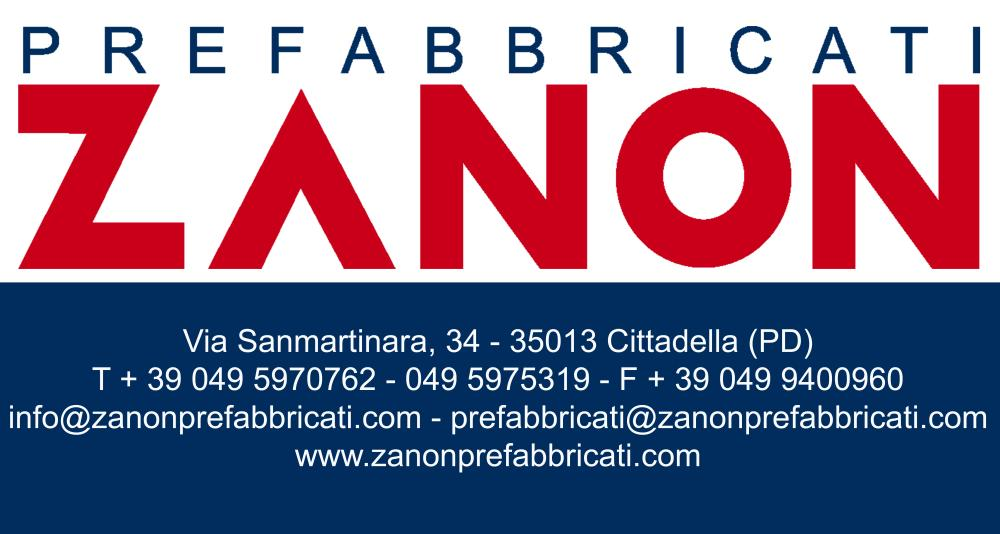 preffabricati_zanon