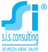 sis_consulting