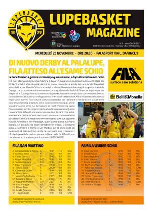 lupemagazine2020-21_09