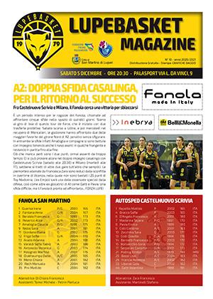 lupemagazine2020-21_10