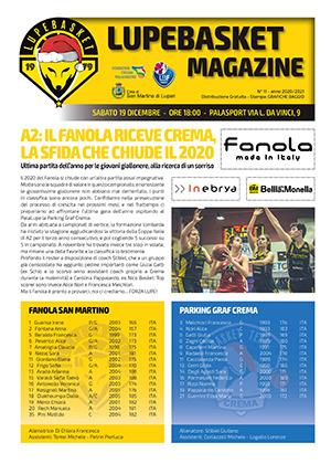 lupemagazine2020-21_11