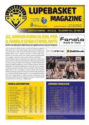 lupemagazine2020-21_16