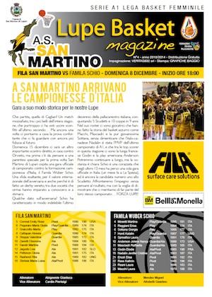 magazine04