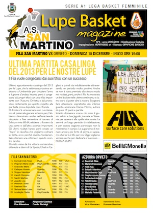 magazine05