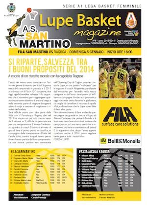 magazine06