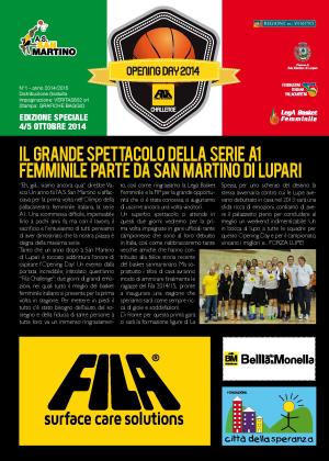 magazine2014_01