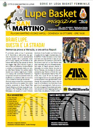 magazine2014_02