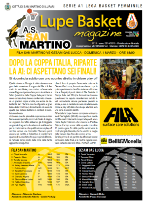 magazine2014_11