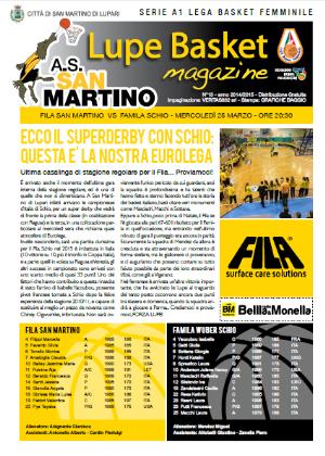 magazine2014_13