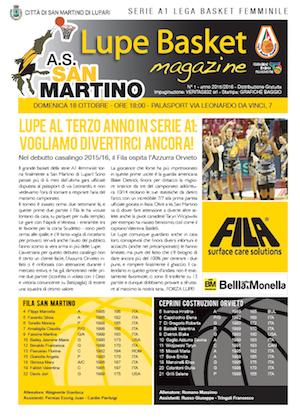 magazine2015_01