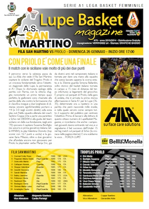magazine08