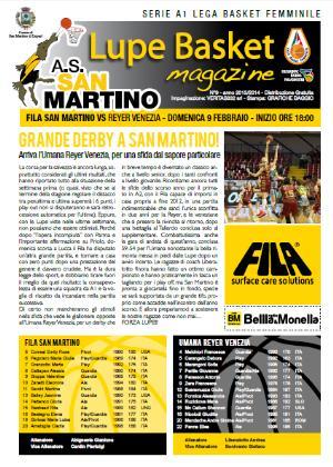 magazine09