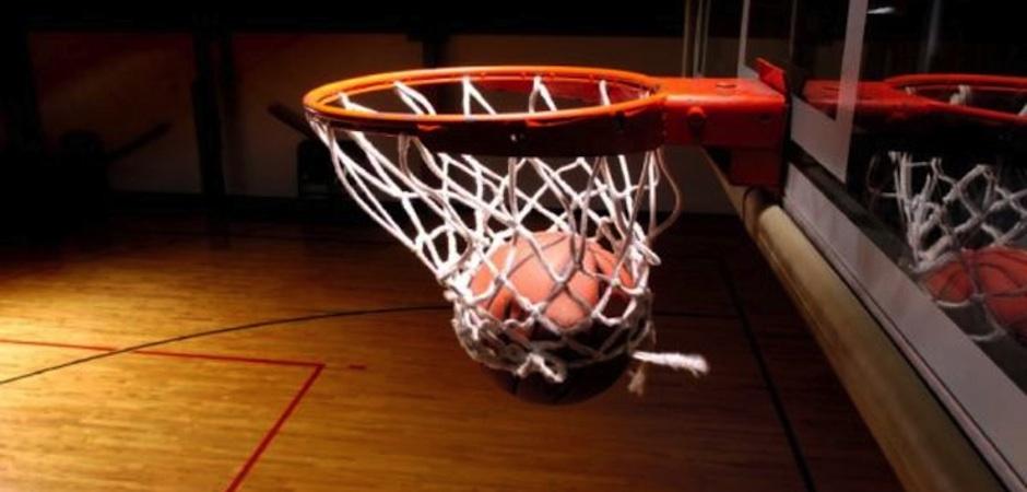 a2 basket