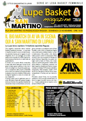 magazine2014_05
