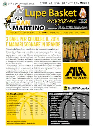 magazine2014_06
