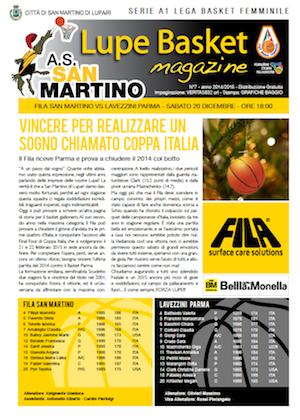 magazine2014_07