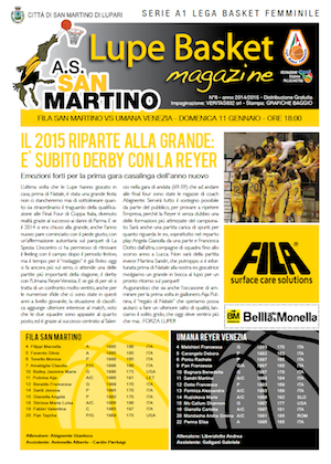 magazine2014_08