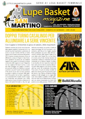 magazine2014_09