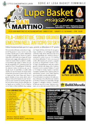 magazine2014_10