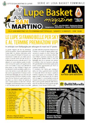 magazine2014_12