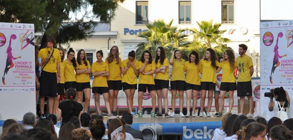 under17elite_finali2015