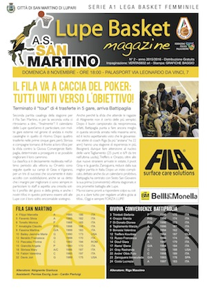 magazine2015_02