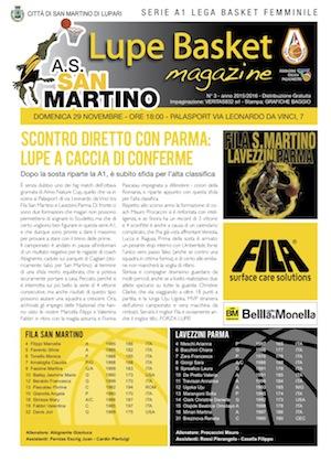 magazine2015_03
