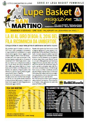 magazine2015_05