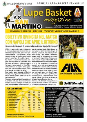 magazine2015_06