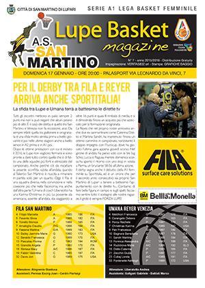 magazine2015_07