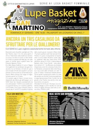 magazine2015_08