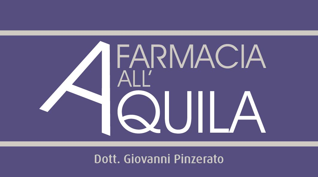 Farmacia_logo