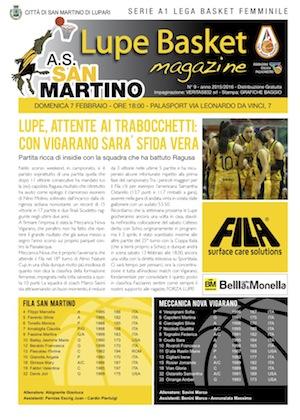 magazine2015_09
