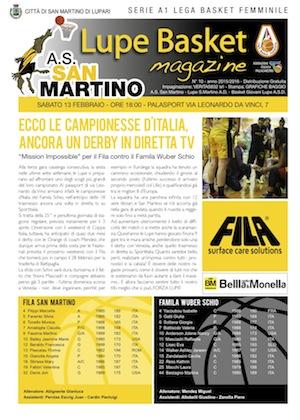 magazine2015_10