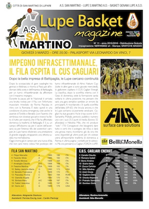 magazine2015_11